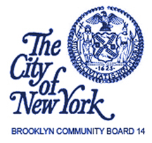 CB14 Capital & Expense Budget Recommendations & Agency