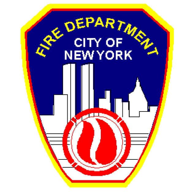 Fdny Fire Prevention Week Events Brooklyn Community