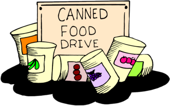 Donate to a Holiday Drive | Brooklyn Community Board 14 ...